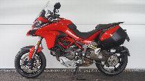 Töff kaufen DUCATI 1200 Multistrada ABS Enduro