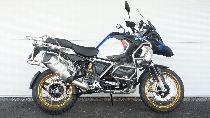 Motorrad kaufen Neufahrzeug BMW R 1250 GS Adventure (enduro)