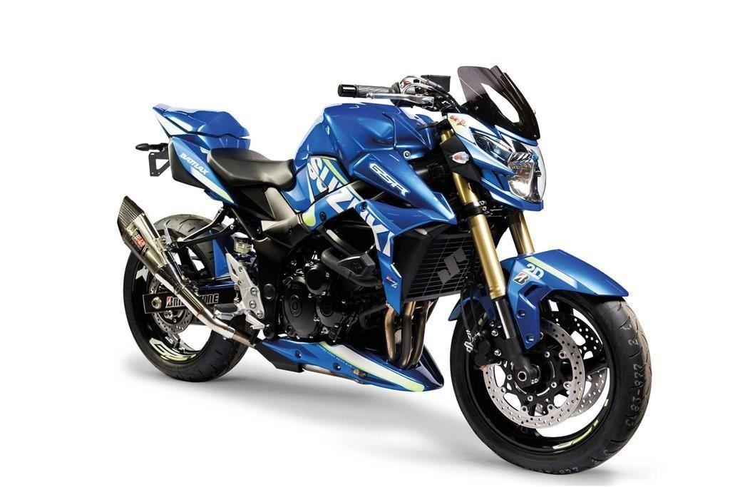 moto neuve acheter suzuki gsr 750 a abs moto gp gr tter motorrad center sissach. Black Bedroom Furniture Sets. Home Design Ideas