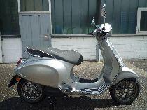 Acheter une moto neuve PIAGGIO Vespa Elettrica (scooter)