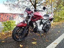 Töff kaufen SUZUKI GSF 650 A Bandit ABS Touring