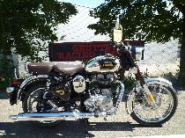 Acheter une moto neuve ROYAL-ENFIELD Classic 500 EFI (retro)