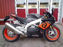 Motorrad kaufen Neufahrzeug APRILIA RSV 4 RR (sport)