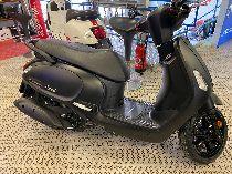 Acheter une moto neuve SYM Fiddle 50 IV (scooter)