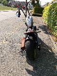 Töff kaufen HARLEY-DAVIDSON FXSTDI 1450 Softail Deuce Custom