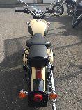 Motorrad kaufen Vorjahresmodell ROYAL-ENFIELD Bullet 500 EFI (retro)