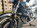 HONDA Alle CBX 1000 SC06 Occasion