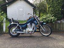 Aquista moto Occasioni SUZUKI VS 800 GL Intruder (custom)