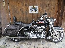 Töff kaufen HARLEY-DAVIDSON FLHR 1340 Road King Touring