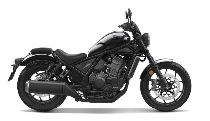 Motorrad kaufen Neufahrzeug HONDA CMX 1100 Rebel (custom)