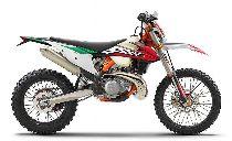 Acheter une moto Modèle de l´année passée KTM 300 EXC TPI Enduro (enduro)