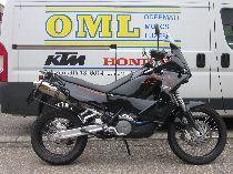 Töff kaufen KTM 950 Adventure Enduro