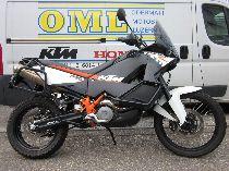 Töff kaufen KTM 990 Adventure R Enduro