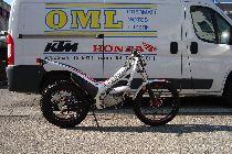 Motorrad kaufen Vorführmodell MONTESA Cota 4RT (trial)