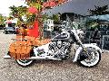 INDIAN Chief Vintage Occasion