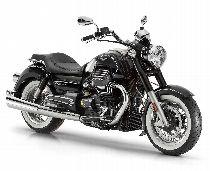Motorrad kaufen Neufahrzeug MOTO GUZZI Eldorado 1400 (custom)