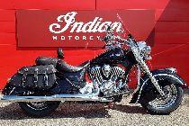 Acheter moto INDIAN Chief Vintage Custom