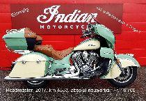 Töff kaufen INDIAN Roadmaster Custom