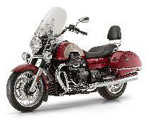Töff kaufen MOTO GUZZI California 1400 Touring ABS Touring