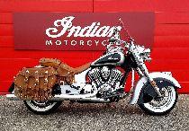 Buy motorbike Pre-owned INDIAN Chief Vintage (custom)