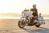 Motorrad kaufen Neufahrzeug VICTORY Cross Country (custom)