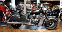 Acheter moto INDIAN Chief Dark Horse ABS  5 Jahre Garantie! Custom