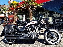 Acheter moto VICTORY High-Ball Custom