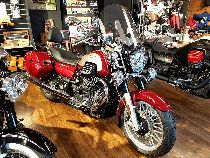 Motorrad kaufen Vorführmodell MOTO GUZZI California 1400 Touring ABS (touring)