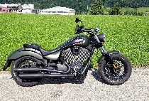 Motorrad kaufen Occasion VICTORY Gunner ABS (custom)
