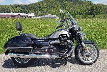 Acheter moto MOTO GUZZI California 1400 Touring ABS Touring