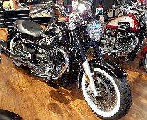 Motorrad kaufen Vorführmodell MOTO GUZZI Eldorado 1400 ABS (custom)