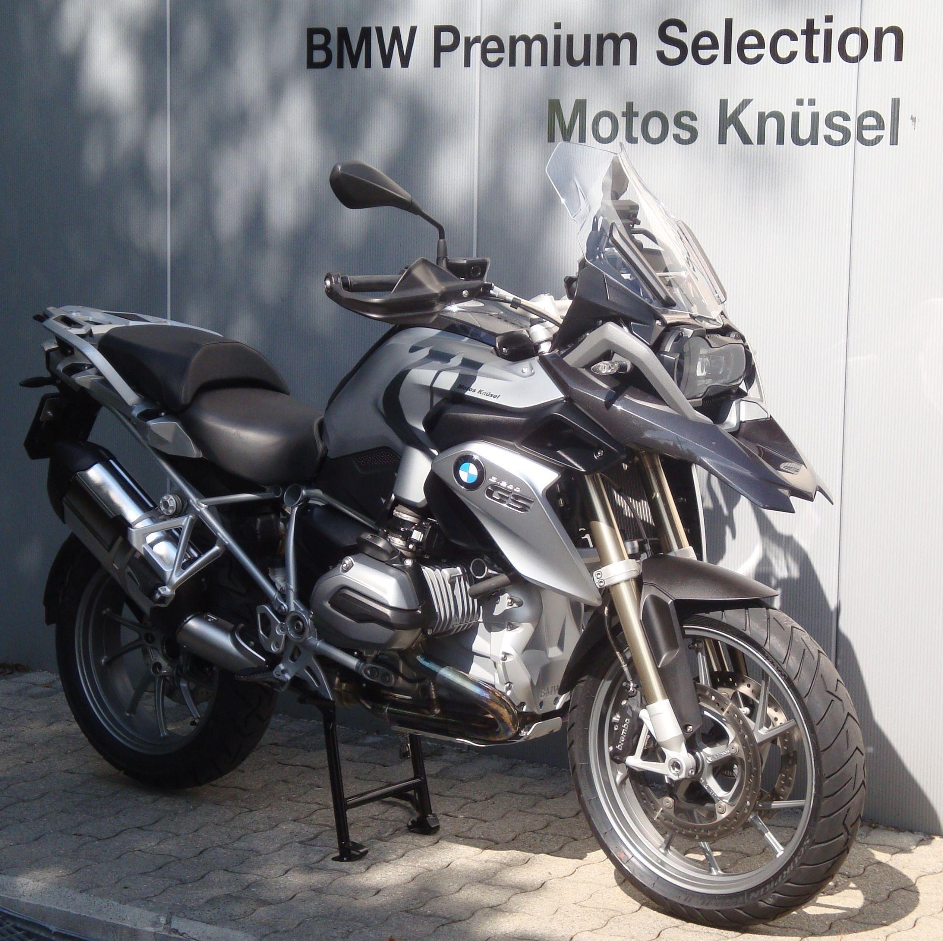 moto occasions acheter bmw r 1200 gs abs motos kn sel gmbh ebnet entlebuch. Black Bedroom Furniture Sets. Home Design Ideas