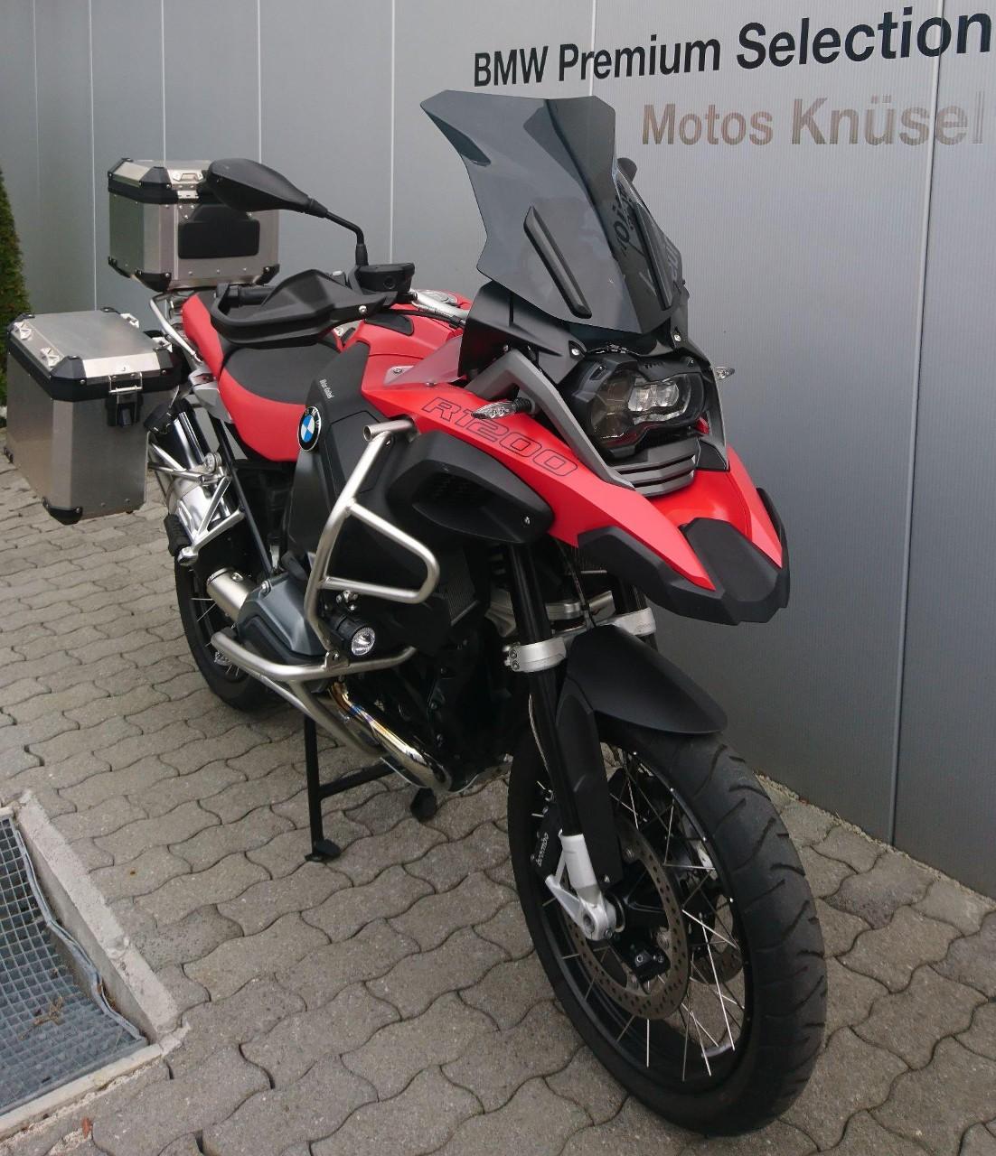 motorrad occasion kaufen bmw r 1200 gs adventure abs motos kn sel gmbh ebnet entlebuch. Black Bedroom Furniture Sets. Home Design Ideas