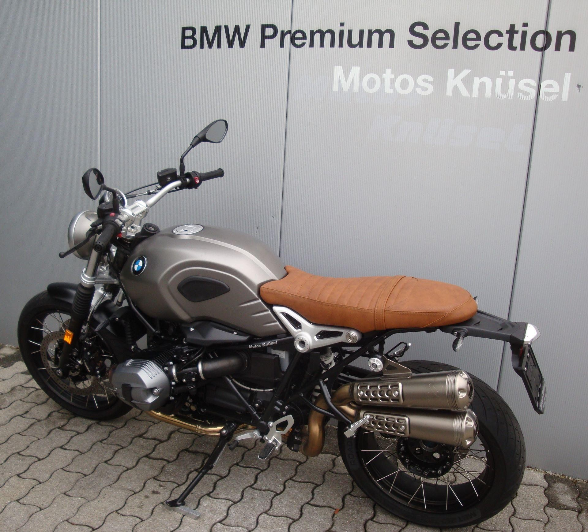 motorrad occasion kaufen bmw r nine t scrambler abs motos kn sel gmbh ebnet entlebuch. Black Bedroom Furniture Sets. Home Design Ideas