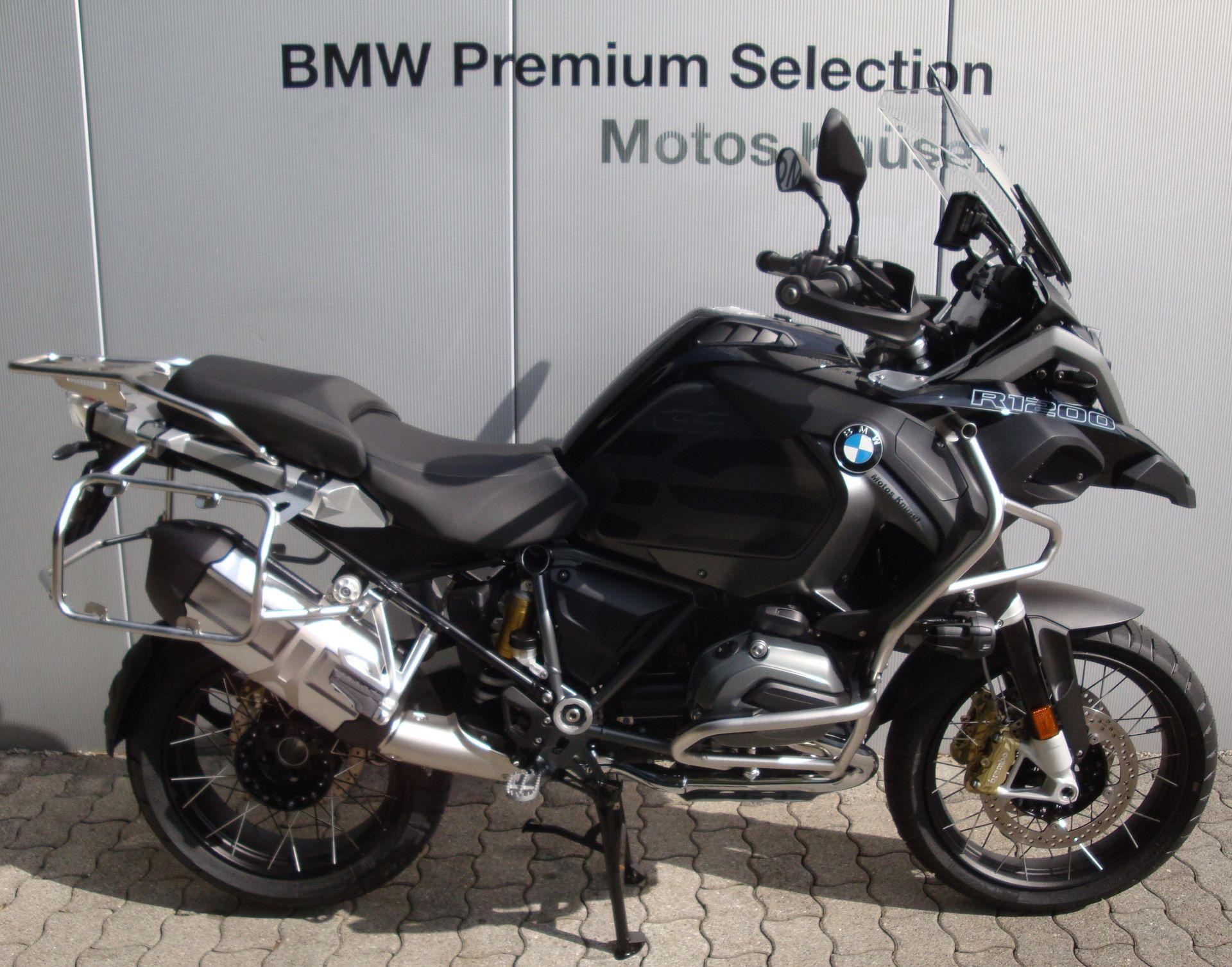2018 bmw gs adventure. beautiful 2018 bmw r 1200 gs adventure abs mj 2018 preowned for bmw gs adventure