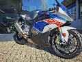 BMW S 1000 RR ABS Occasion
