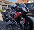 BMW S 1000 RR ABS Racing von Privat Occasion