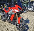 BMW S 1000 XR 1.Hand Occasion