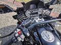 BMW K 1600 B ABS von Privat Occasion