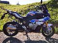 BMW S 1000 XR ABS Occasion