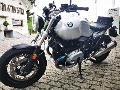 BMW R nine T Pure ABS 1.Hand / schönste Pure Occasion