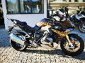 BMW R 1250 RS Occasion