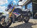 BMW S 1000 R ABS Occasion