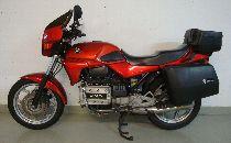 Buy a bike BMW K 75 C Veteranenfahrzeug Touring