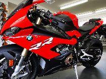 Acheter moto BMW S 1000 RR Sport