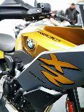 Töff kaufen BMW F 900 XR Touring