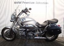 Acheter une moto Occasions BMW R 1200 C (custom)