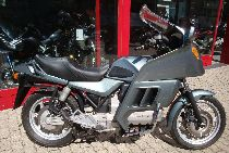 Acheter une moto Occasions BMW K 100 (touring)