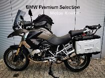 Töff kaufen BMW R 1200 GS von Privat Enduro