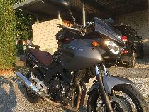 Acheter une moto Occasions YAMAHA TDM 900 ABS (touring)